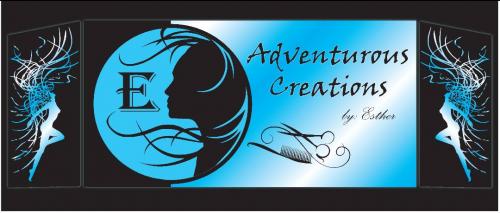 adventurous-creations-e1544896282895
